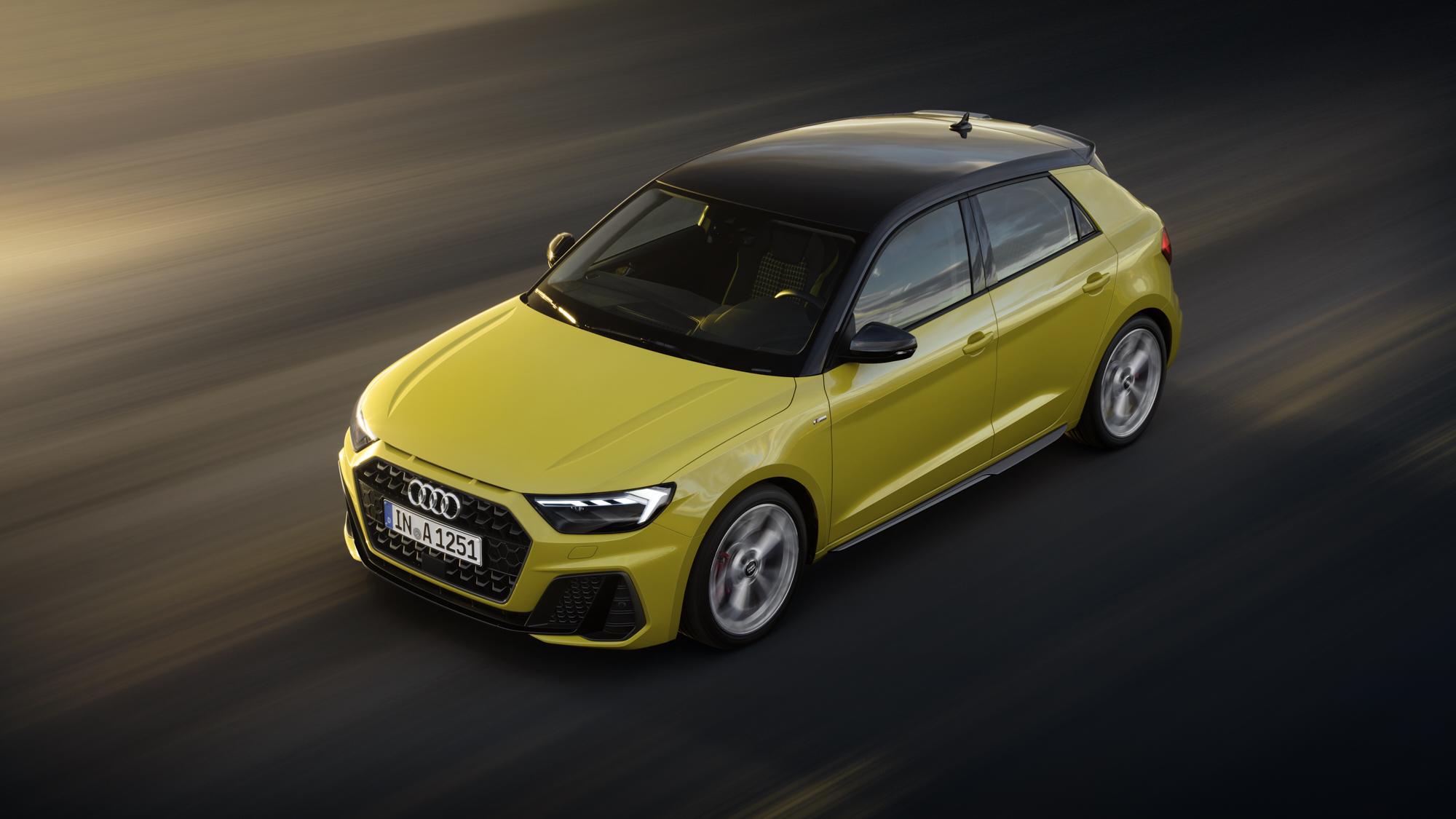 RWink_Audi_A1_Speed_004_B2200