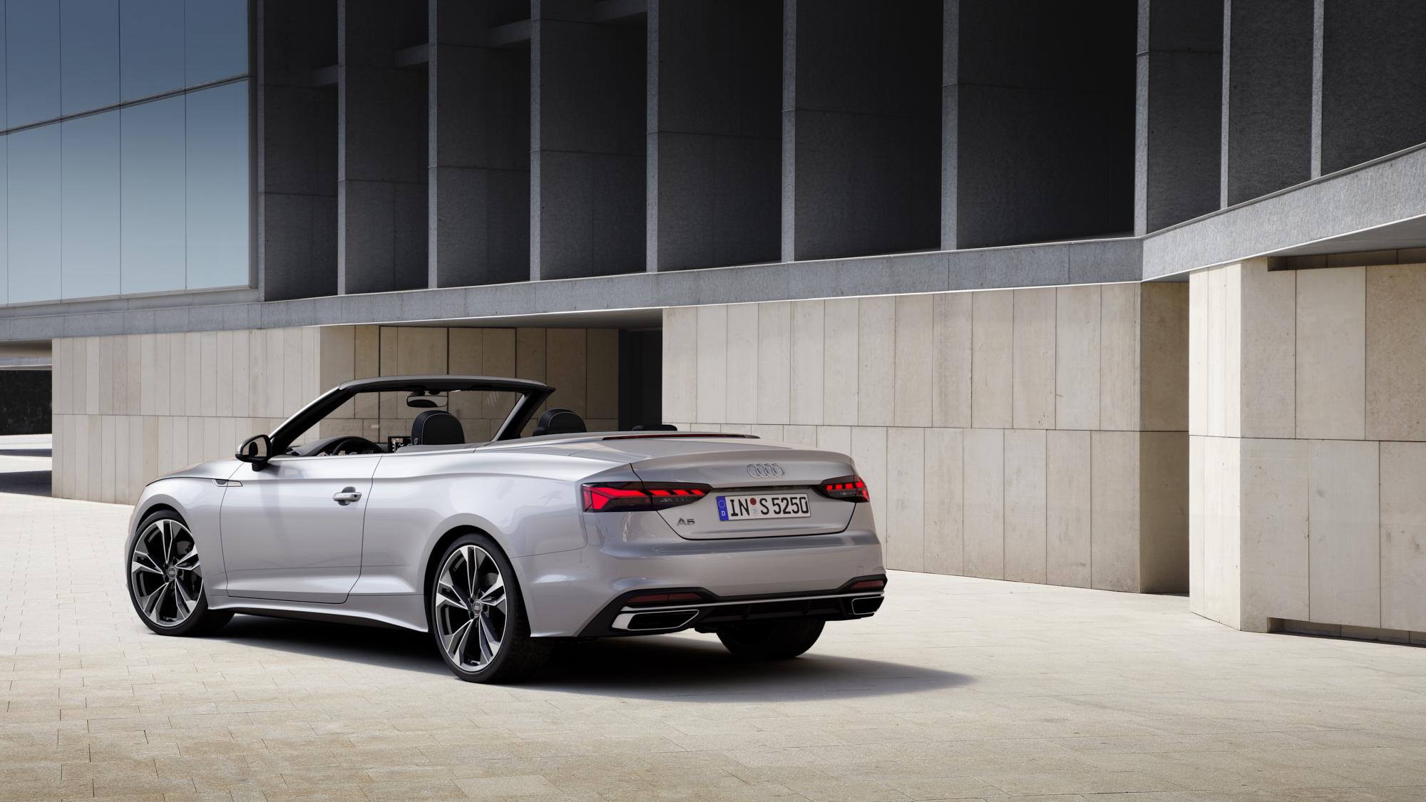 RWink_Audi_A5_Cabrio_Static_008_B2200