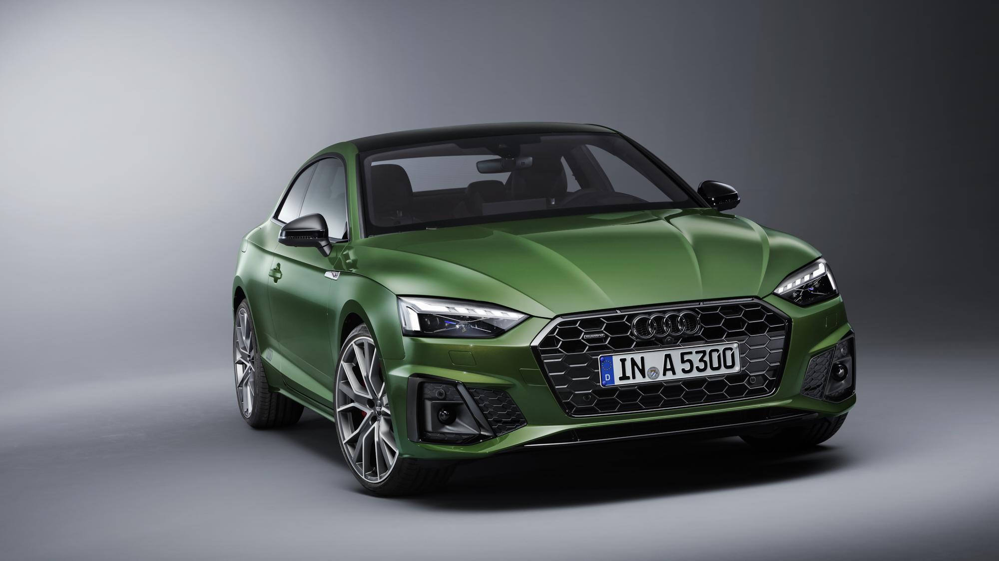 RWink_Audi_A5_EXT_001_B2200