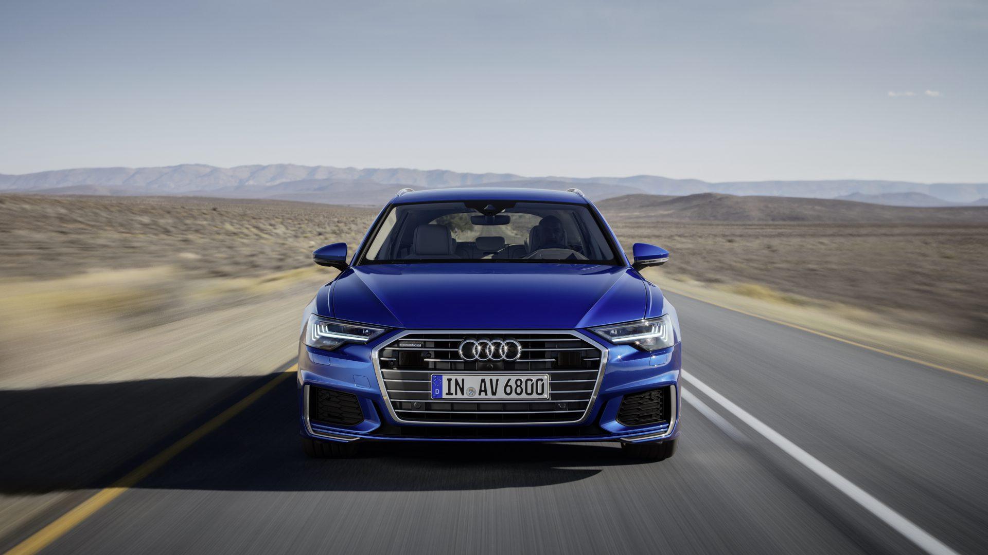 RWink_Audi_A6_Speed_005_B2200